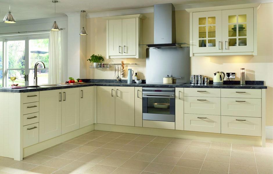 Moderne Modulare Küche Designs Mit Preis Küchenhängeschrank Design ...