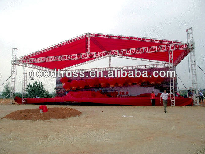 & Outdoor Canopy Frames Wholesale Outdoor Canopy Suppliers - Alibaba
