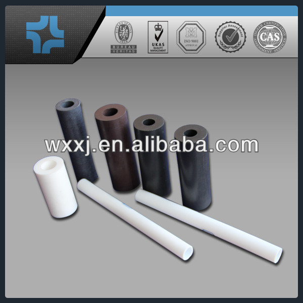 crevices and separations Denmark market ptfe tube