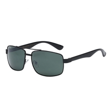 10ae0e8396 Designer Sunglasses From China