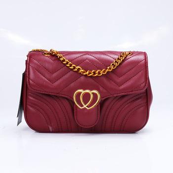 187af08d0683 Maidudu designer new fashion ladies handbags women bags famous brands online  shopping free shipping 3pcs 5pcs