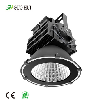 lightning protection ip65 waterproof outdoor led flood light fixtures 100 watt