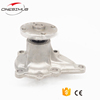 High performance quality Automobiles parts , A14 A15 accessories , Engine water pump