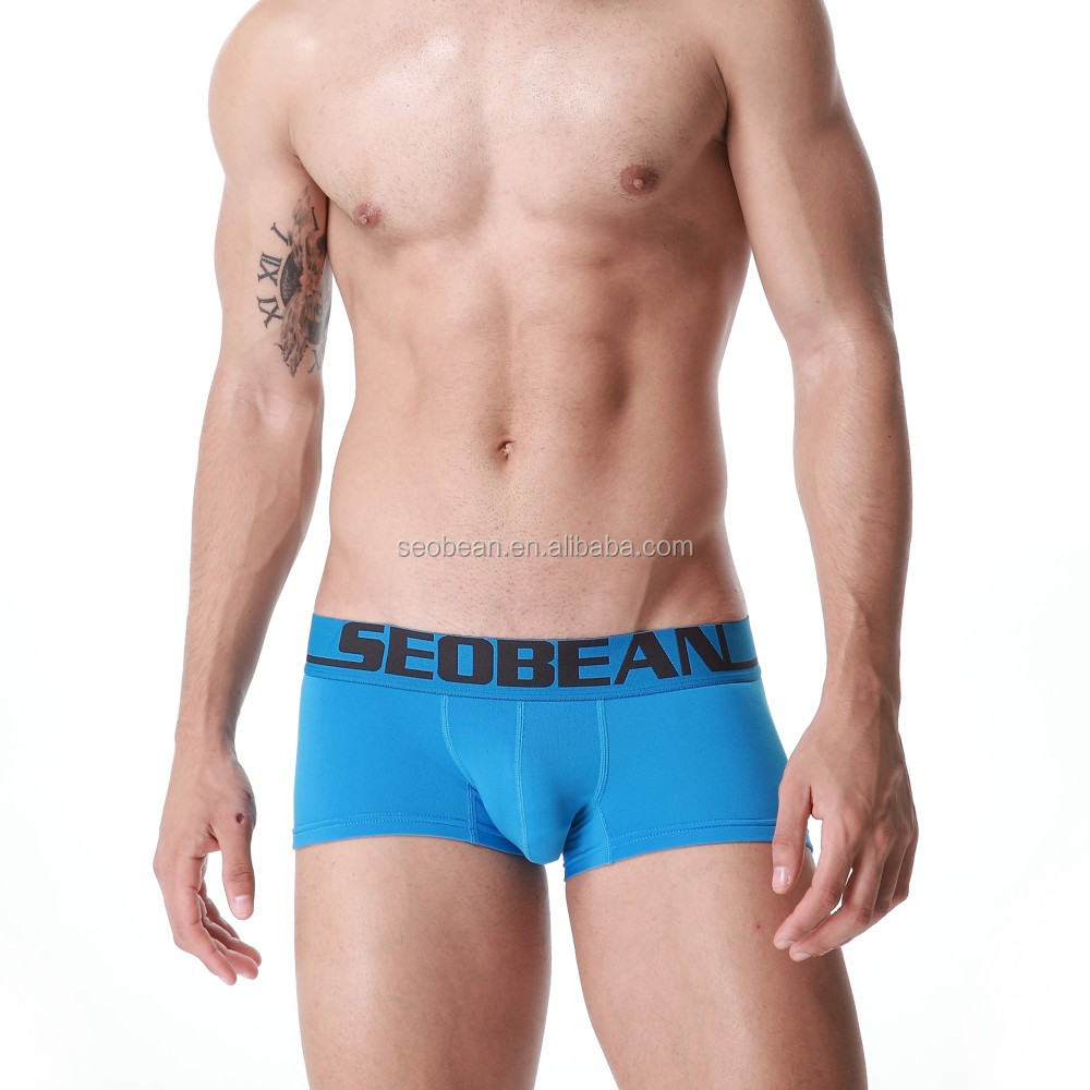 Sau hätte underwear for teen boys