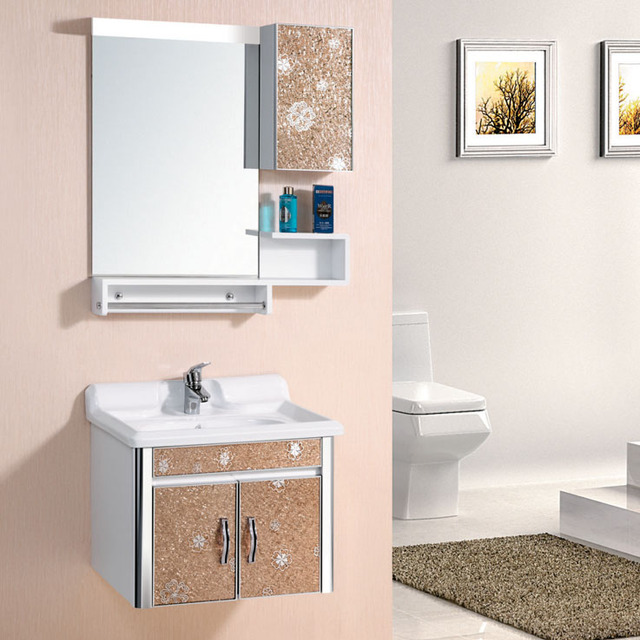 bathroom cabinetry-source quality bathroom cabinetry from global