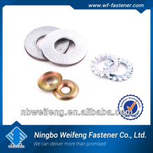 china high quality and cheap washer bolt screw/stainless steel bolts nuts washers manufacture&supplier&exporter