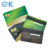 13.56mhz proximity wireless magnetic stripe card reader for 13.56mhz card