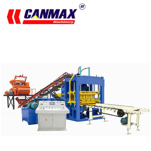 paver making machine for sale, fly ash brick making machine price, compressed block machine