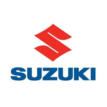 Genuine Suzuki Spare Parts Buy Suzuki Spare Parts Product On Alibaba Com