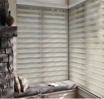 number one selling fire retardant blinds window shades roller blinds