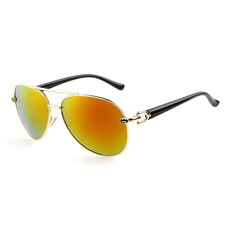 gafas de sol hombre ultima moda