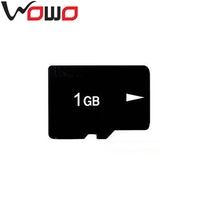 memory card data recovery sd card full capacity mini memory card 1GB 2gb 4gb