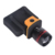 New Outdoor zoom Lamp LED Cap Lamp Portable Hat Clip Light Headlight Flash Headlamp