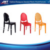 plastic chair and table mould plastic child chair used mould household plastic chair mould