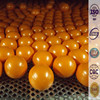 Wholesale price & high quality hot selling 0.68 paintballs for paintball guns China