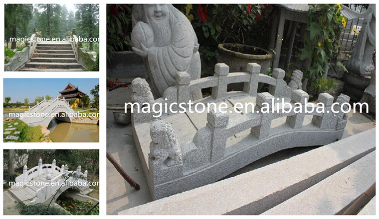 Japanese Garden Stone Bridge japanese stone decorative garden bridge - buy stone decorative