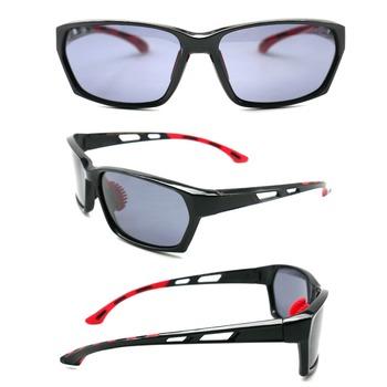 bd4e413c849 Fashion Innervation Full Frame Eyewear Outdo Sports Sunglasses - Buy ...