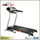 The best price mini home use electric body fit treadmill