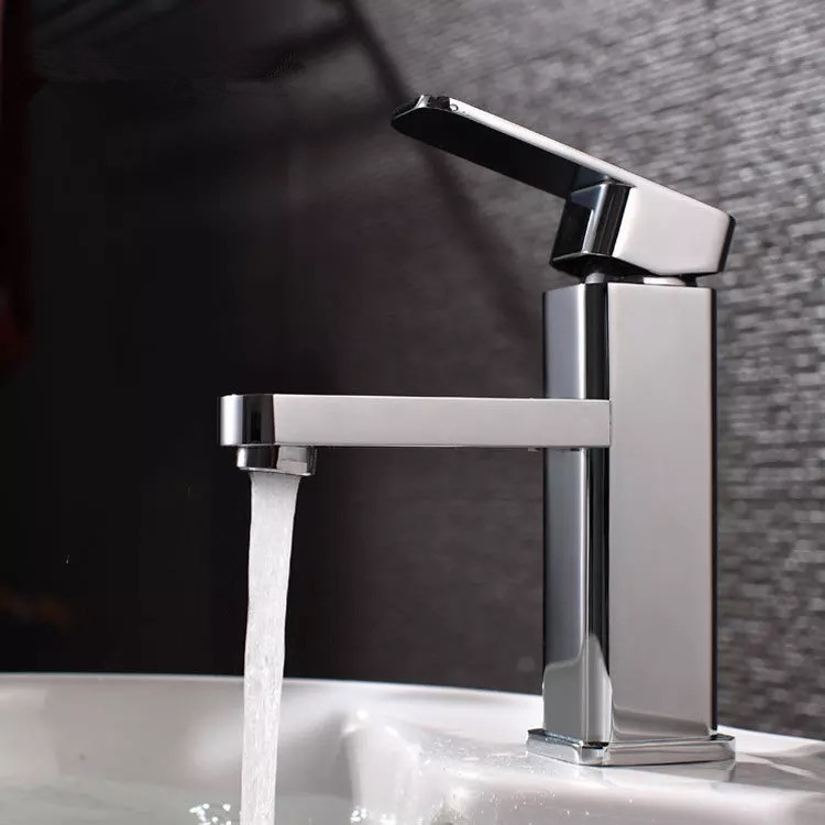 Bathroom Taps, Bathroom Taps Suppliers and Manufacturers at Alibaba.com