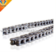 Top sales 428h motorcycle drive chain, motorcycle chain