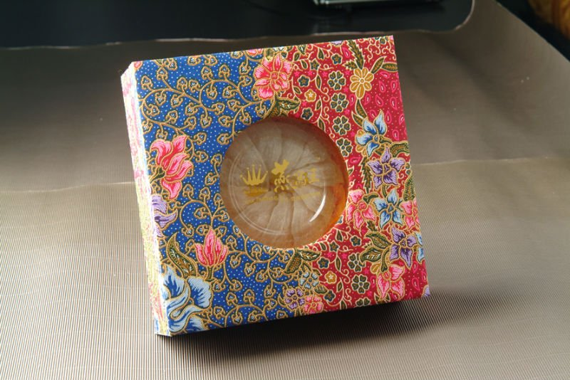 Bird Nest In Gift Box - Buy Nest Product on Alibaba.com