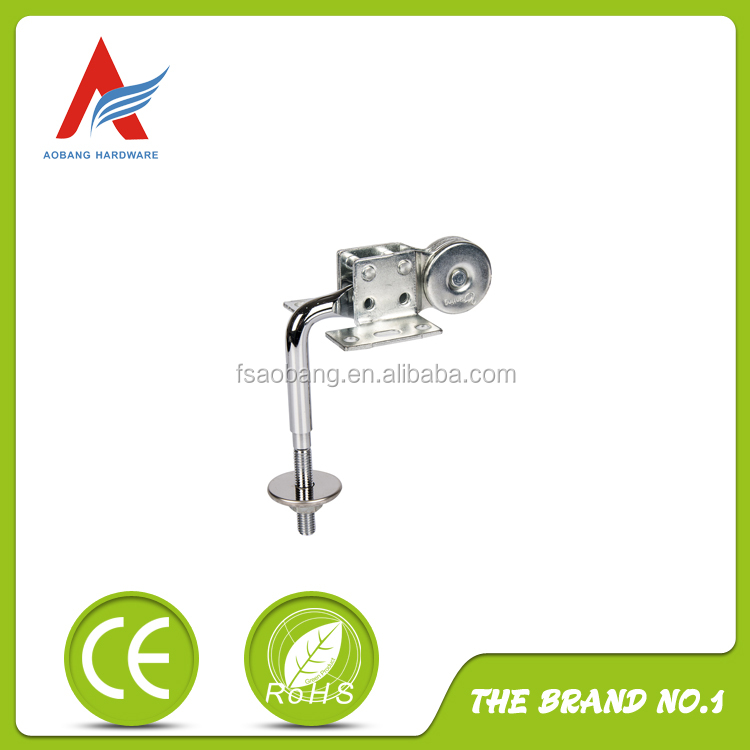 adjustable table top hinge 180 degree