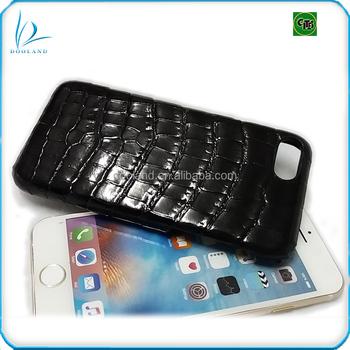 iphone 7 case exotic