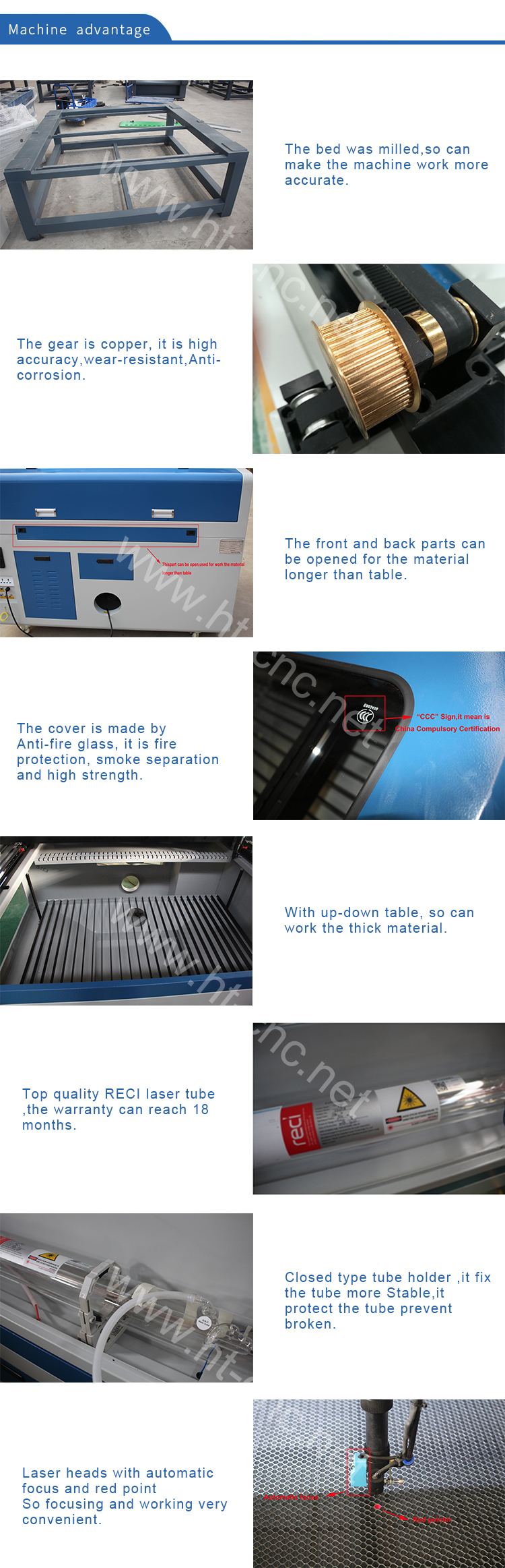 Lasercut software co2 1390 laser cutting and engraving machine for wood