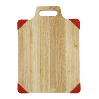 New Design Epicurean Hot Sale Wood cutting board ,bamboo cutting board