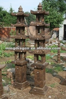 Chinese Antique Garden Stone Accessories   Buy Oriental Garden  Ornaments,Concrete Garden Ornaments,Personalized Garden Ornaments Product  On ...