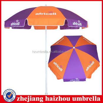 Umbrella Base Tube,patio Umbrella Pole Parts,beach Umbrella Plastic Table