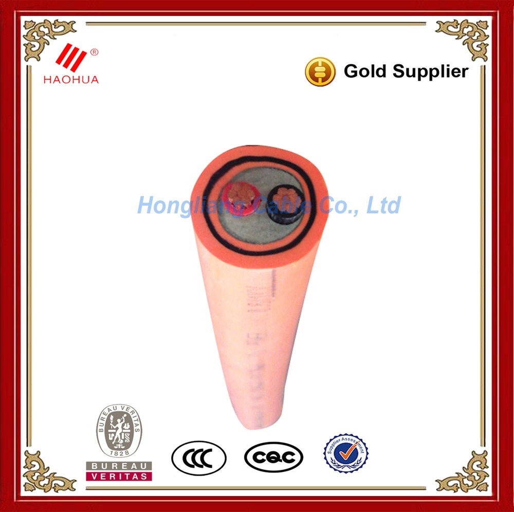 NO.3396- 600V Low voltage 2 Core 4 Core Copper Conductor PVC XLPE insulate australian electrical 16mm Power Cable