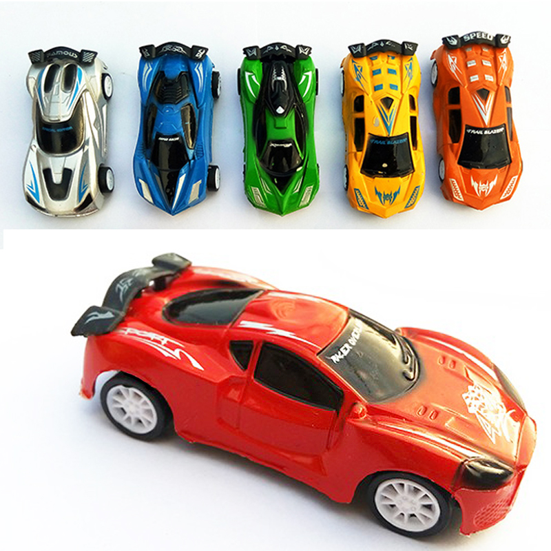 Popular Cool Car Toys-Buy Cheap Cool Car Toys lots from ...  Cool Car Toys