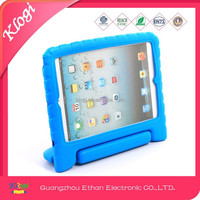 tablet accessories cases for ipad with handle