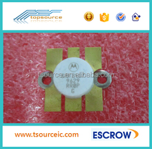 Hot offer IC chips srf3417