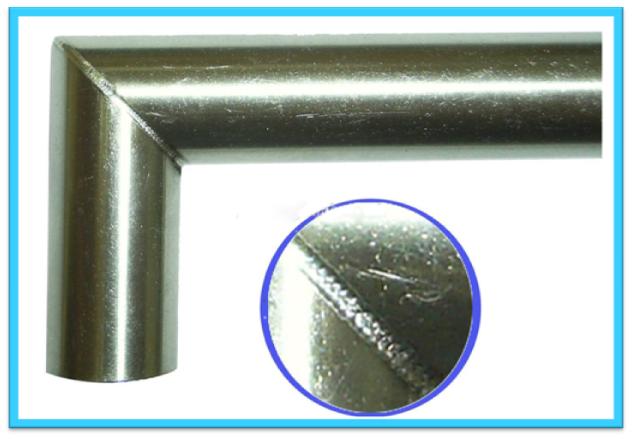 Sz-1200 Precise Portable Laser Mould Welding Machine ...