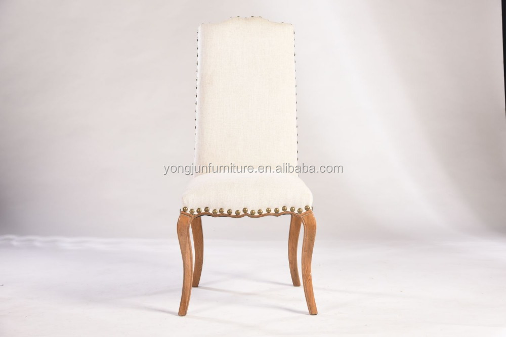 Antique Chair Covers Suppliers And Manufacturers At Alibaba