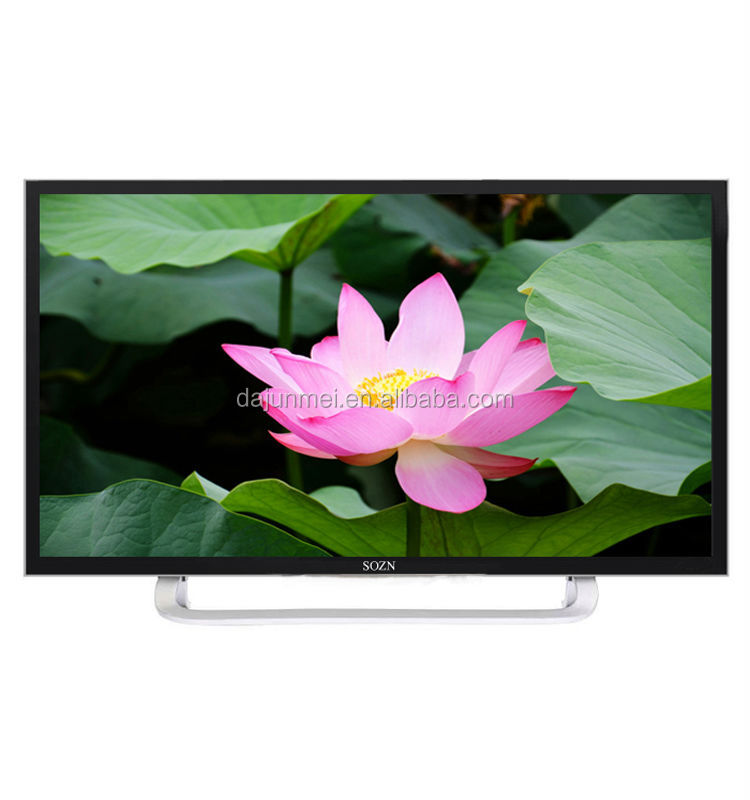 50inch LED TV with android system smart tv