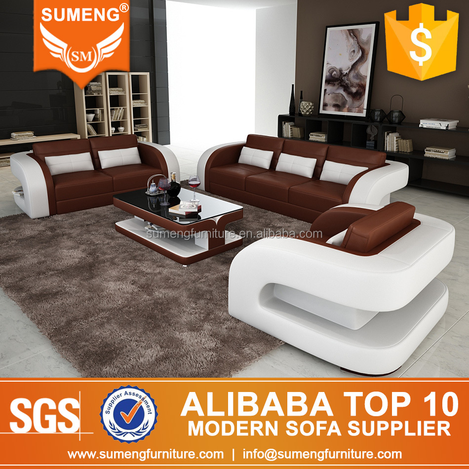 modern luxury design living room hotel office sofa sets