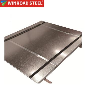 Aluzinc corrugated az55 galvalume roofing sheets, View az55