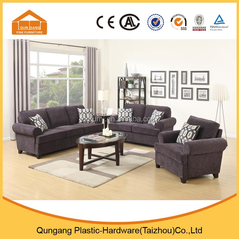 Antiguo respaldo alto c modo sof asiento de amor sof s for Sofa respaldo alto