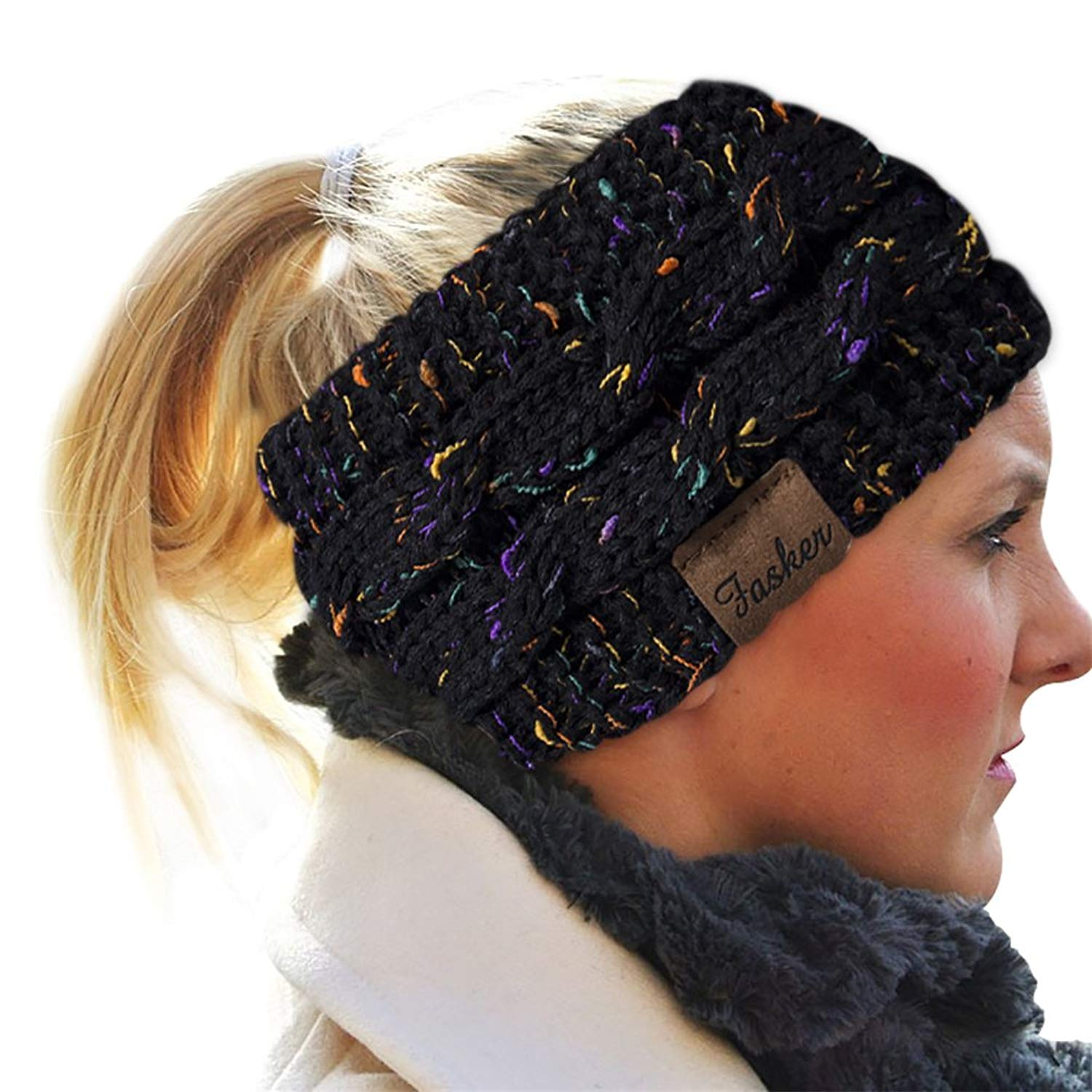 Cheap Free Knit Headband Pattern Find Free Knit Headband Pattern