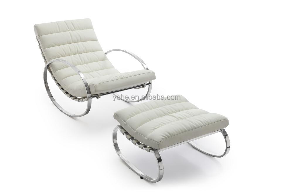 Stainless Steel Sofa Designs Hereo Sofa : HTB1h6VEHXXXXXaWXXXXq6xXFXXXr from hereonout.net size 1000 x 666 jpeg 56kB