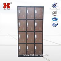 Godrej Almirah Price Image 12 Door Steel Locker