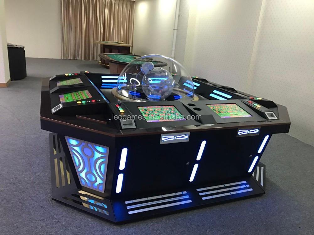 Продажа игровые автоматы рулетка электронная казино продаю б/у игровые автоматы