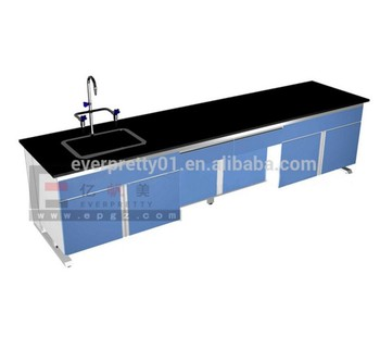 Swell Wall Bench Guangzhou Laboratory Furniture Series Granite Lab Tables Lab Lift Table Buy Wall Bench Guangzhou Laboratory Furniture Series Wall Bench Spiritservingveterans Wood Chair Design Ideas Spiritservingveteransorg
