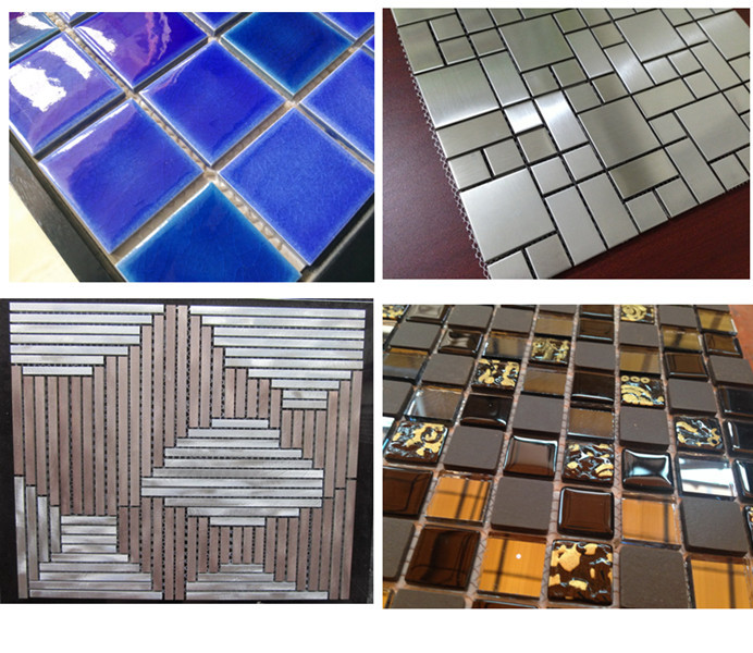 Kitchen Tiles In Kerala kerala glass mosaic tiles - buy glass mosaics,kerala glass mosaics