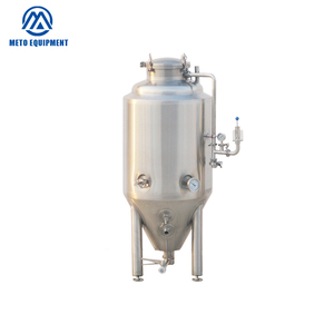 100l micro home brewery and bright beer tank for sale