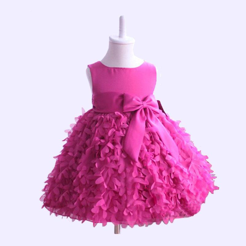 Cheap Formal Dress For Kids, find Formal Dress For Kids deals on ...