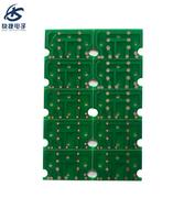 Professionally Customize Inverter Pcb Circuit Board PCB board assembly service factory